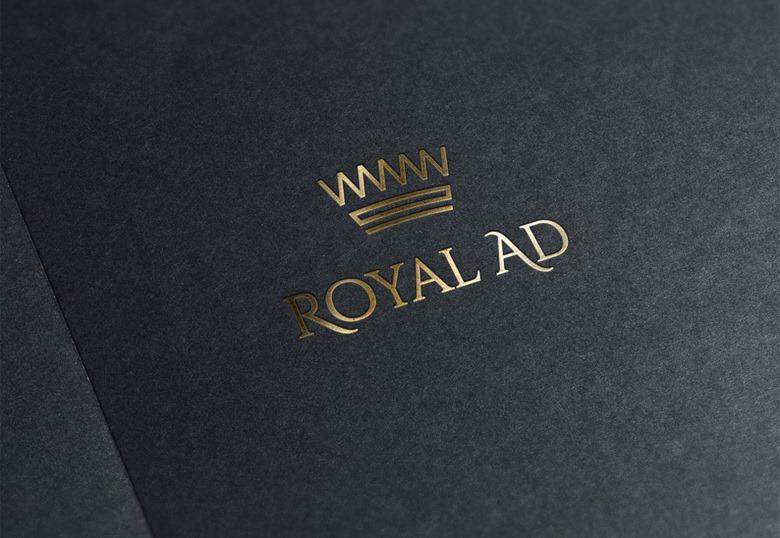 Royal-Ad