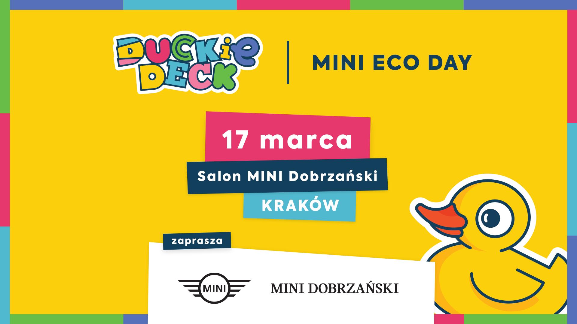 1920x1080_Duckie-Deck_MINI-ECO-DAY