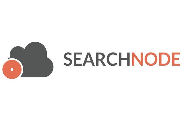 Logo-SearchNode