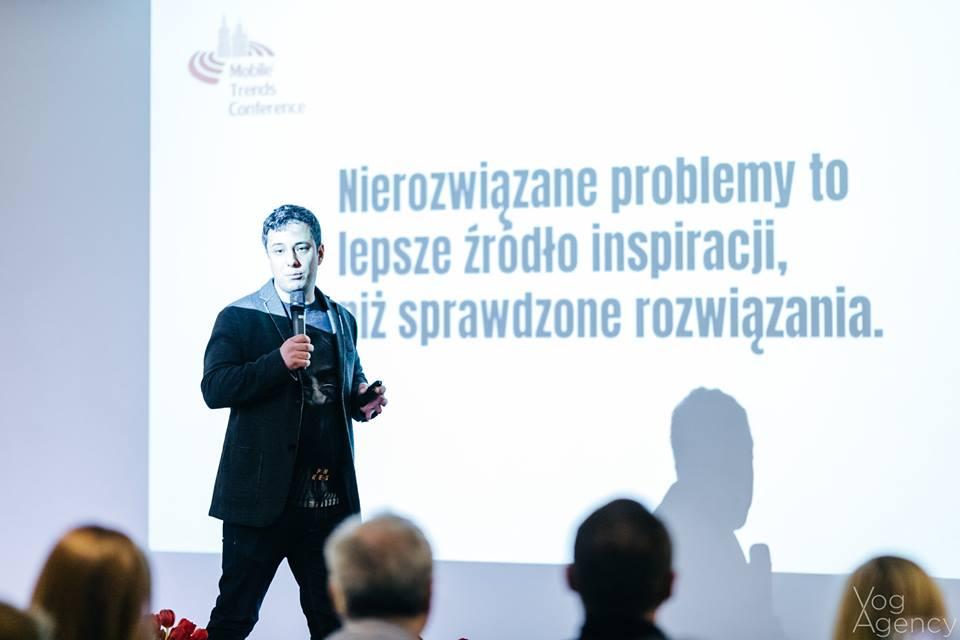 fot. facebook.com/mobiletrendspl/