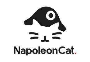 NapoleonCat_Vertical_RGB