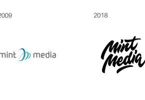 Zmiana-logotypu