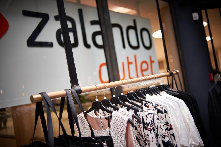 źródło: materiały prasowe Zalando
