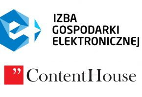 ContentHouse-e-Izba