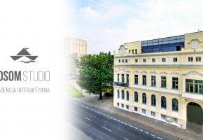 OSOM-STUDIO_Nowa-siedziba-agencji