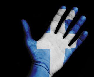 """fot. """"Czarna lista"""" Facebooka. Kto i dlaczego się na niej znajduje?"""