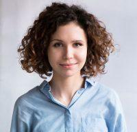 Agata Knapek