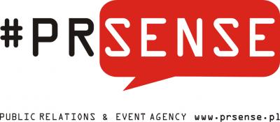 PRsense_logo_pop