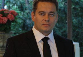 Robert-Olszewski