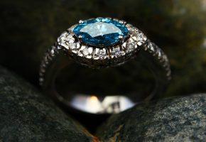 ring-2405145_1920