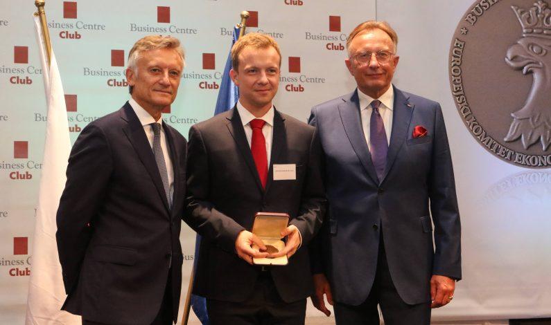 ContentHouse-Medal-Europejski-Performance-content-marketing-small