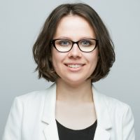 Magdalena Sosna
