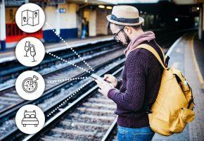 8-aplikacji-mobilnych-na-wakacje