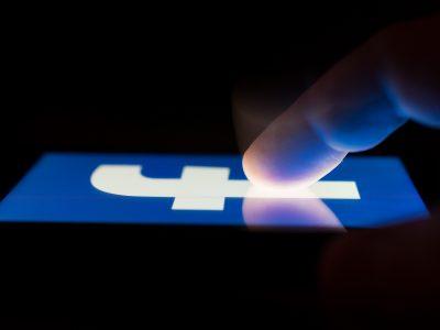 fot. Zawartość konta na Facebooku przekazywana spadkobiercom? Ważne orzeczenie niemieckiego sądu