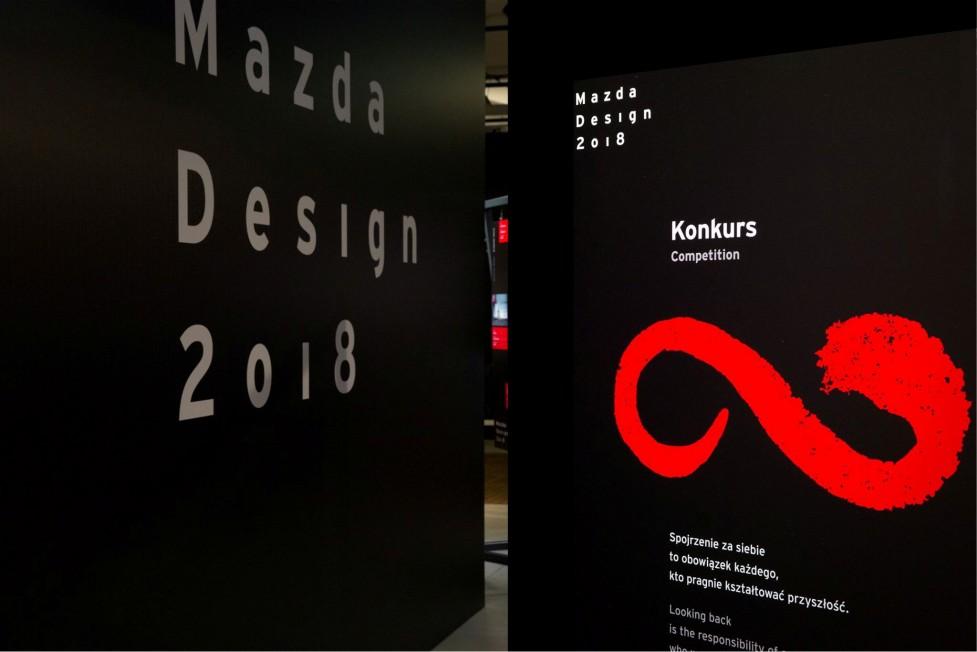 MazdaDesign2018_konkurs_grafika (002)