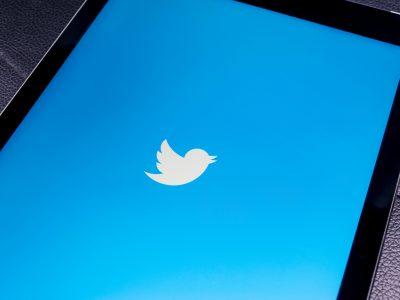 fot. Czystki na Twitterze. Znane profile straciły po kilka milionów obserwatorów