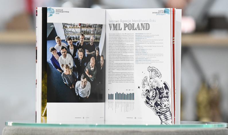 VML_Poland_Sieciowa_Agencja_Interaktywna_Roku_01
