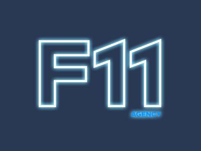f11_agency