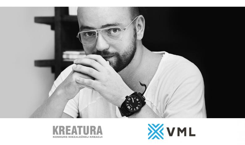 Dawid-Szczepaniak_Kreatura_1200x627