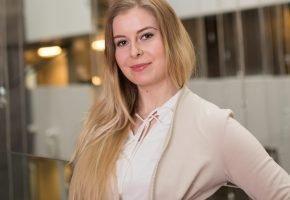 Katarzyna-Zegar_agencja-INSIGNIA