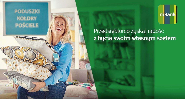 mBank_Polska_VML_Poland_02