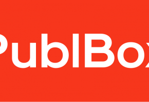Logo_PublBox_web