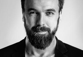 Maciej-Piątek