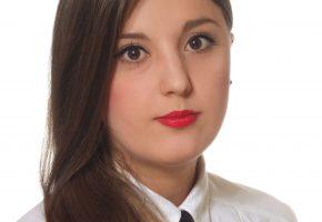 Diana_Polska
