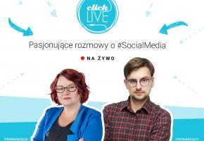 live_prasa