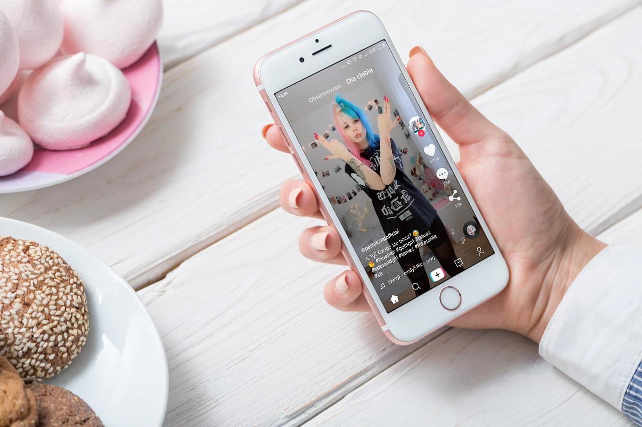najlepsze aplikacje randkowe uk iPhone