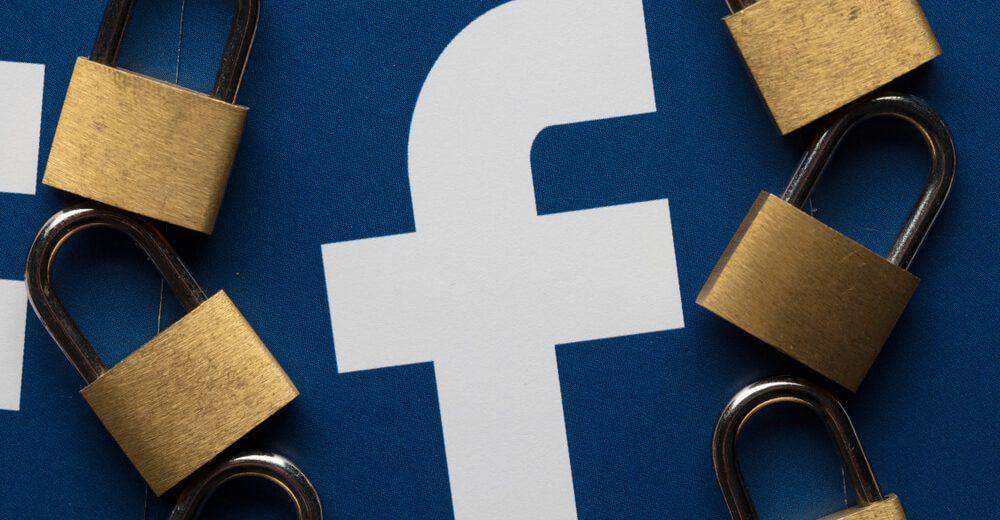 Dlaczego powinieneś zmienić swoje hasło do Facebooka?