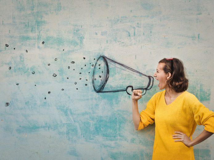 Dlaczego komunikujemy się z markami za pomocą social media?