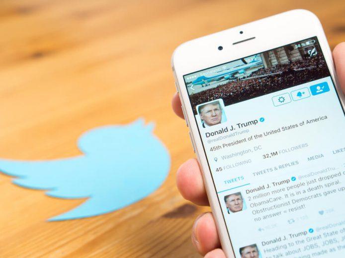 W jaki sposób mogą działać światowi liderzy na Twitterze?