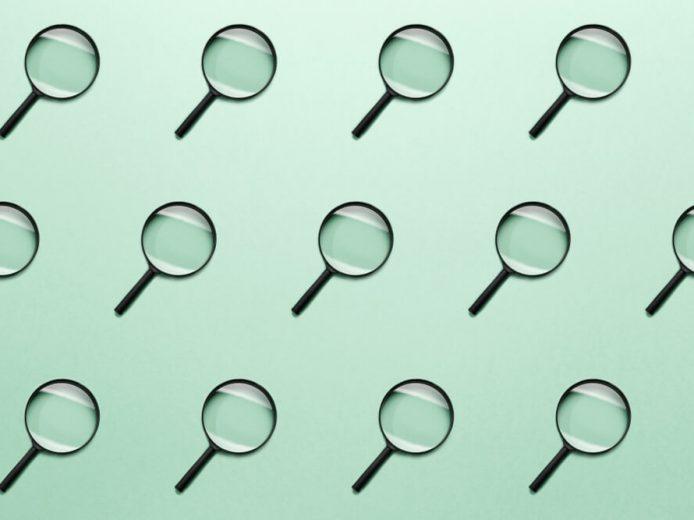 Narzędzia do wyszukiwania tematów treści