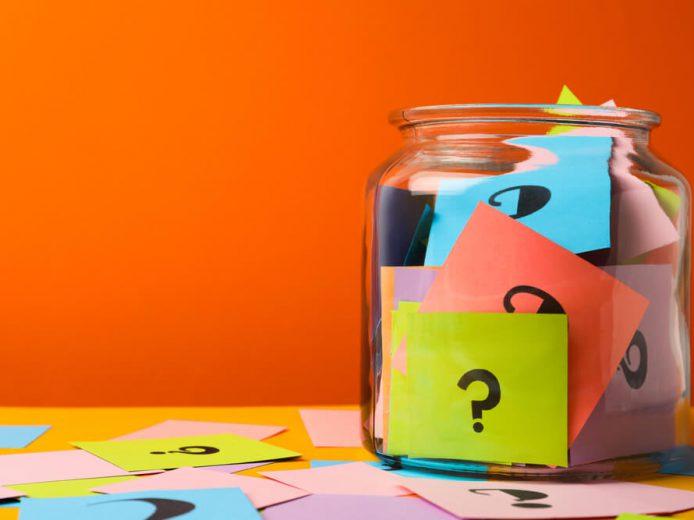 Nowa opcja dla kont biznesowych na Instagramie – najczęściej zadawane pytania