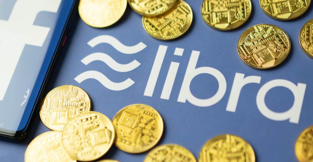 Libra, czyli waluta Facebooka, może wejść w obieg już w styczniu 2021