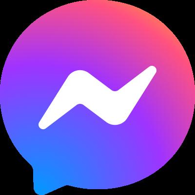 messenger-logo-1