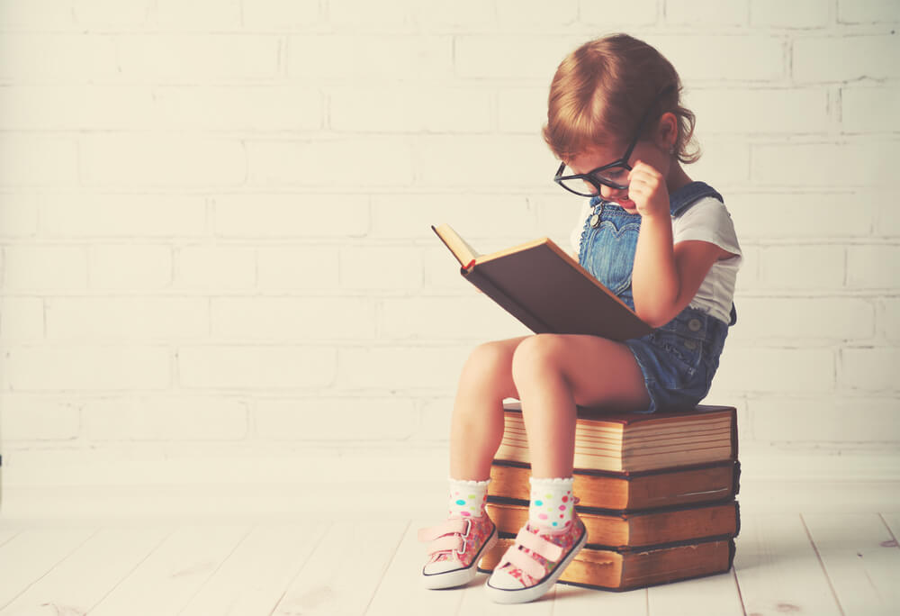 kanaly edukacyjnie dla dzieci