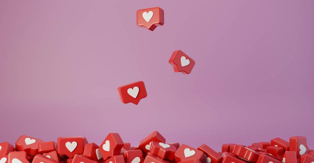 Najlepsze kampanie social media 2020 – świat