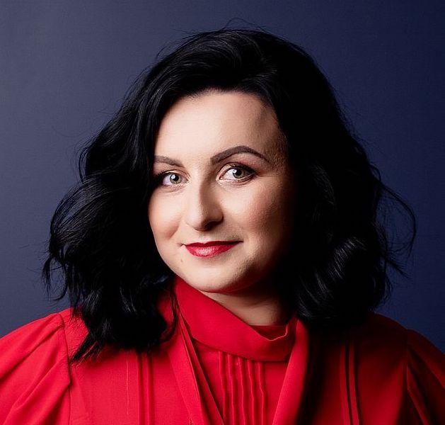 Marzena Pilarz-Herzyk