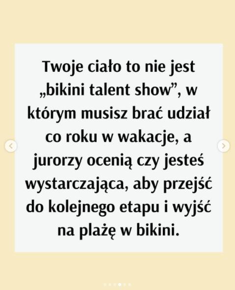 post Martyny Kaczmarek