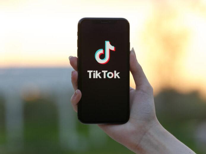 TikTok po raz pierwszy został partnerem Gali Effie Awards Poland 2021