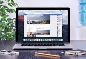 """10 pomysłów, jak w ciekawy sposób świętować """"okrągłą liczbę"""" fanów na Facebooku"""
