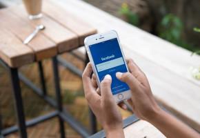 Obalamy 10 mitów o komunikacji na Facebooku