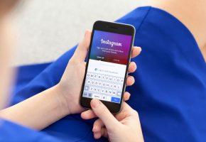 Jak firmy mogą sprytnie wykorzystać Instagram Stories do promocji swojej marki?